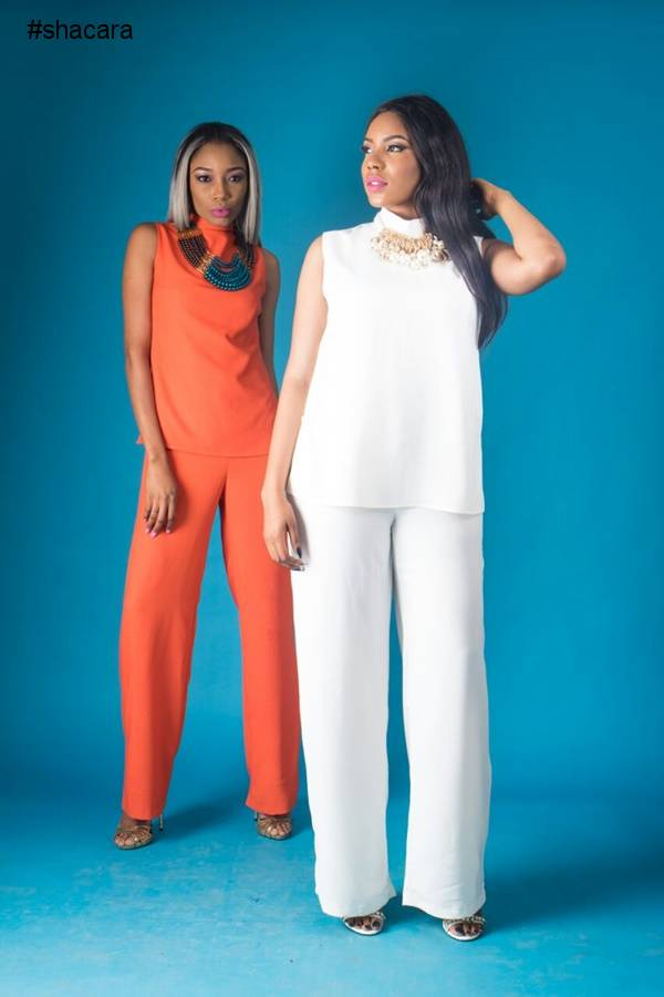 LeVictoria By Zephans&Co Presents The ColorPop Collection