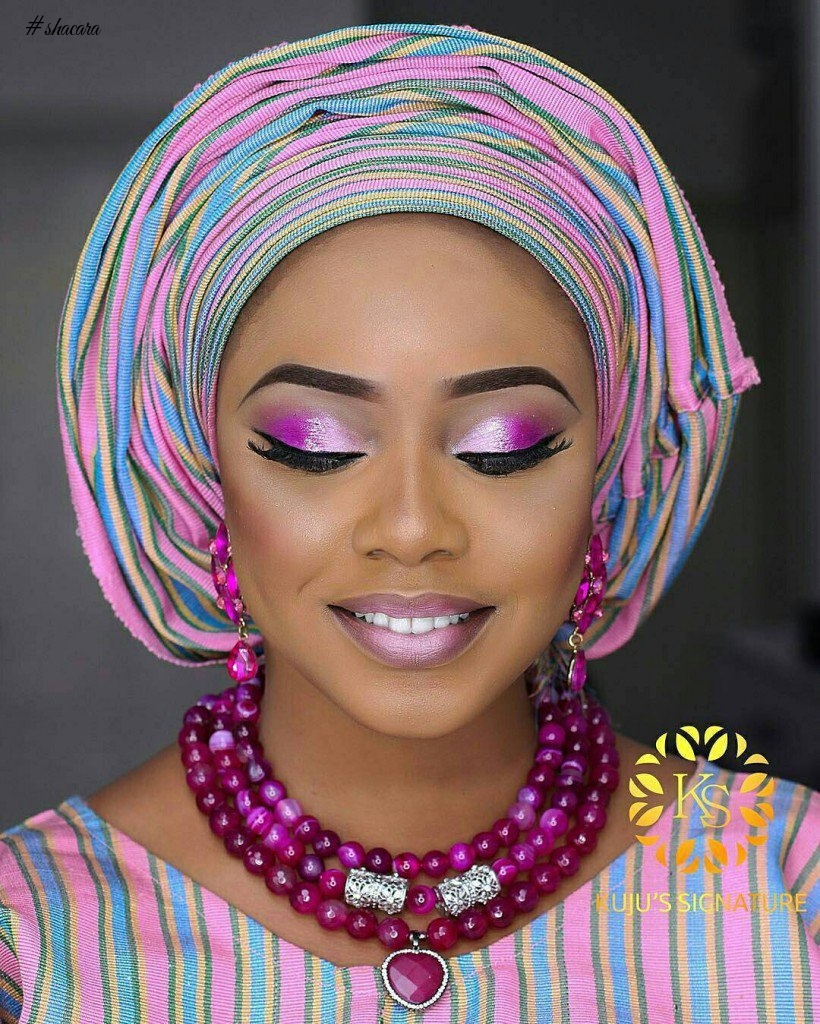 GELE PICTURES THAT ARE JUST TOO INCREDIBLE