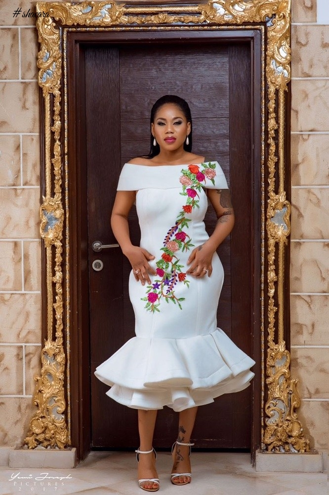 ELEGANTE BY TIANNAH STYLING PRESENTS THE TRANSFORMER COLLECTION LOOKBOOK