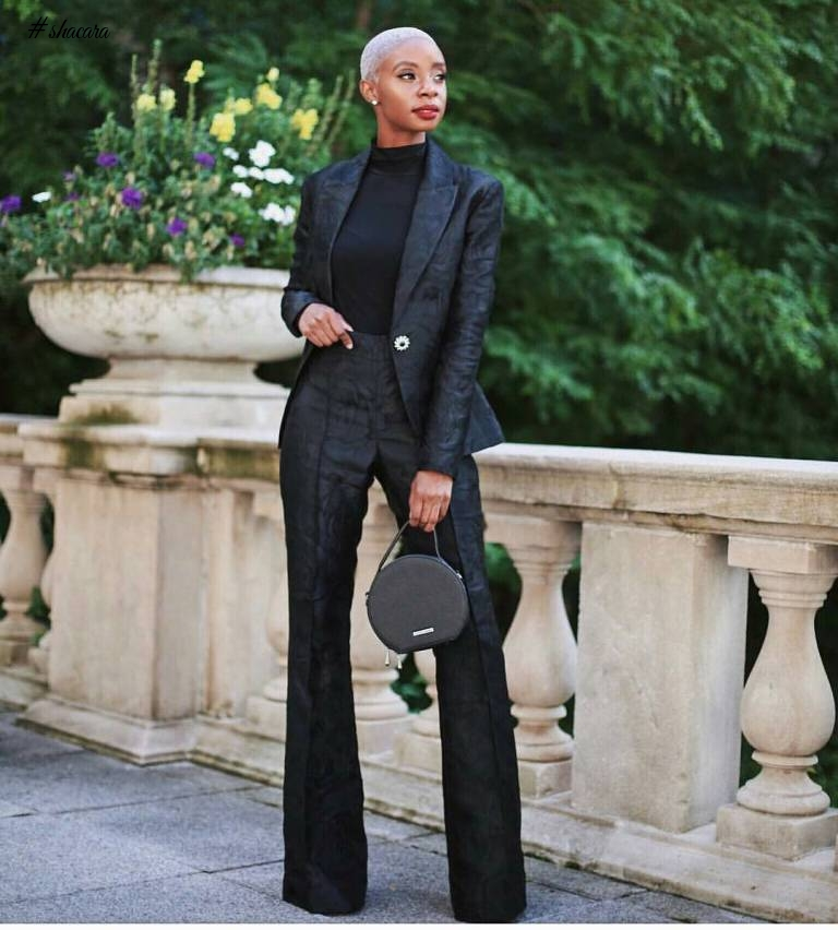 COOL WORK OUTFITS THAT WILL INSPIRE YOU!!