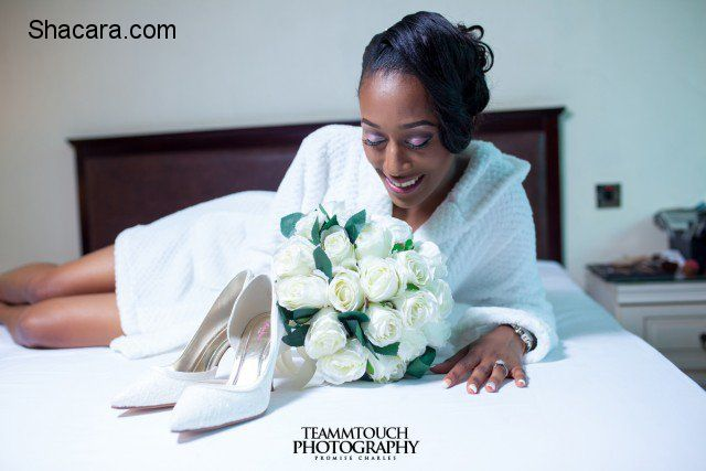 Ifeoma and Ozioma wedding photo shoots