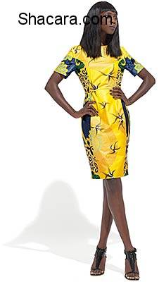 Latest Nigerian Ankara Styles and Fashion Design