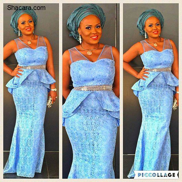 THE BEST ASO EBI STYLES FROM THIS PAST WEEKEND