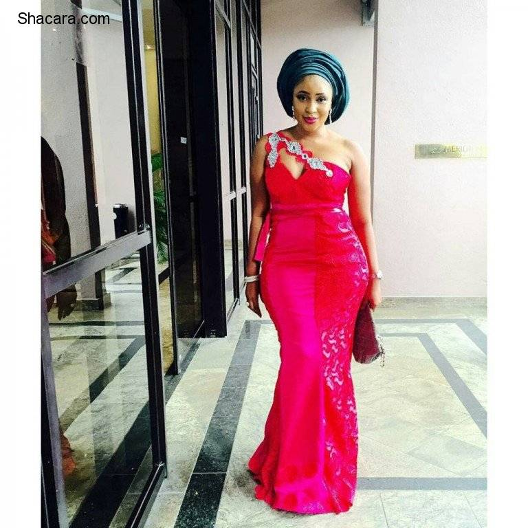 MONO STRAP IS THE LATEST ASO EBI STYLE TREND