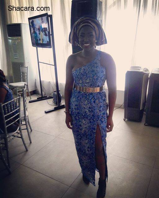 Ankara fashion styles collection