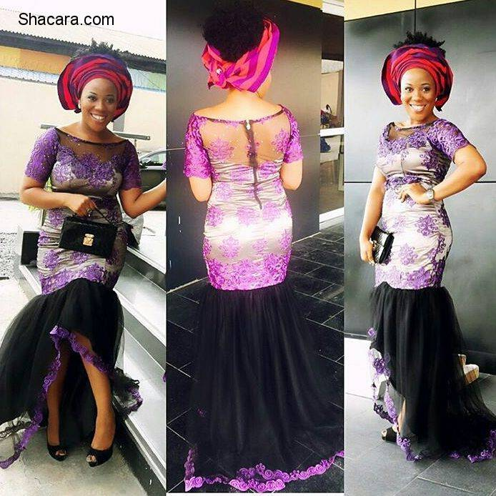 ASO EBI STYLES YOU NEED TO SEE BEFORE YOU ATTEND YOUR PARTY