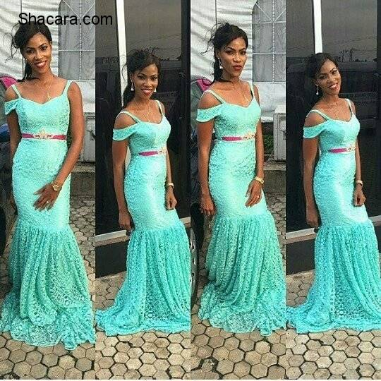 TRENDING ASOEBI STYLES THAT WILL BRING OUT THE SLAY IN YOU