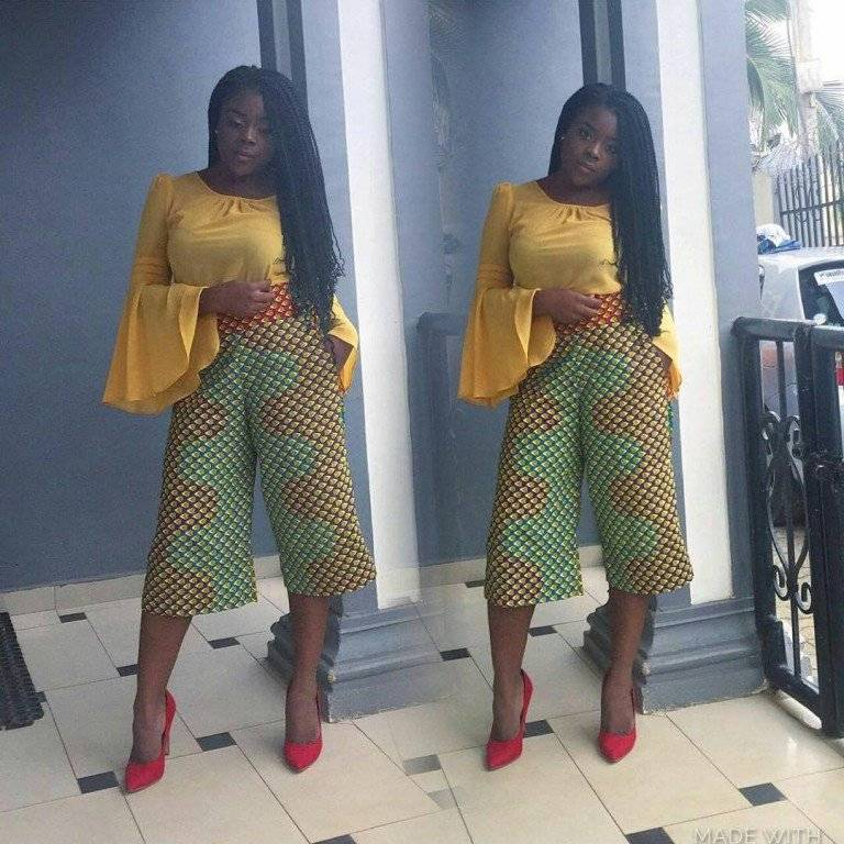 ASO EBI STYLES YOU NEED TO CHECK OUT THIS MID-WEEK
