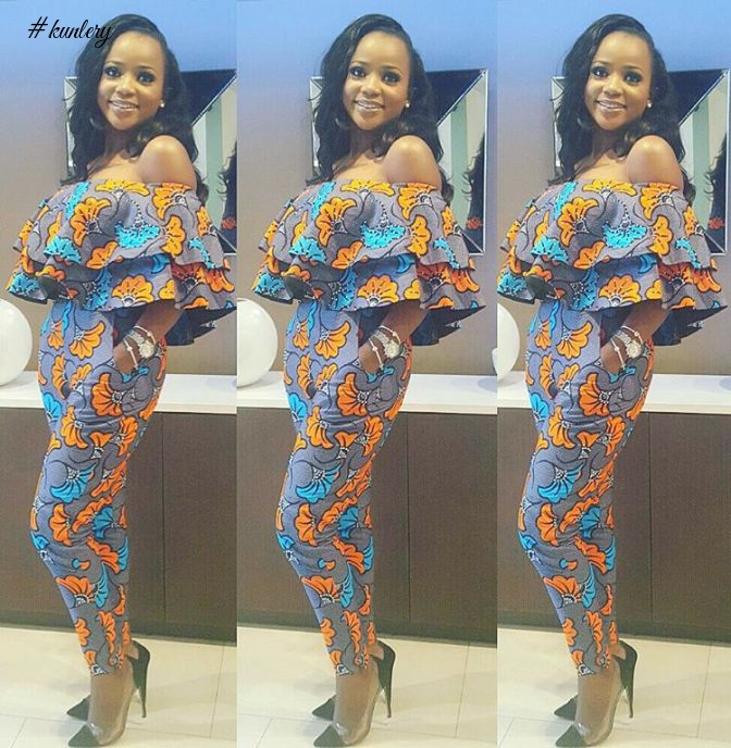 Ankara fashion styles collections