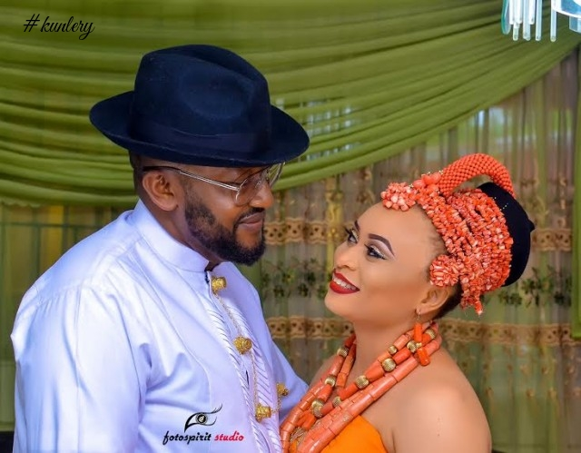 Photos from Isi & Tony  Traditional Wedding