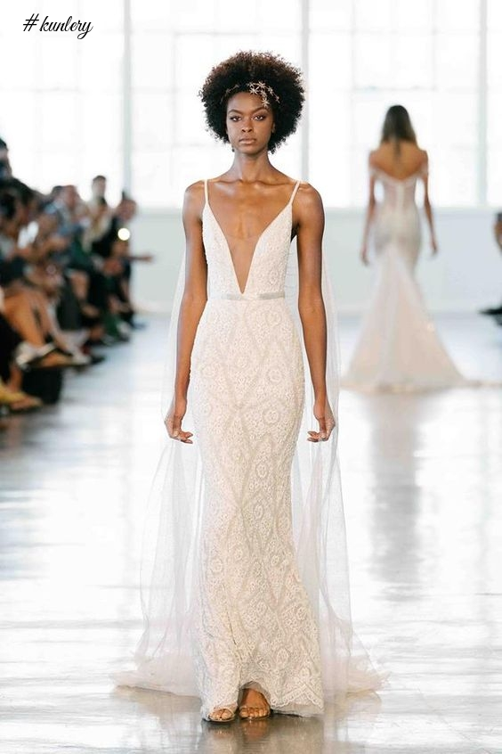 PRETTY NON TRADITIONAL WEDDING OUTFIT IDEAS FOR THAT MODERN BRIDE